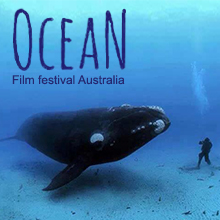 Environmental events - Ocean Film Festival Australia