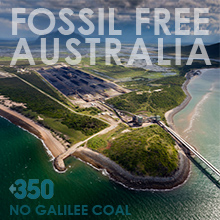 Volunteer with 350.org and join the global movement to go fossil free></a></p>