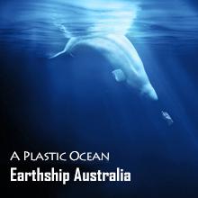 Environmental events - Sea Shepherd benefit film screening: A plastic ocean