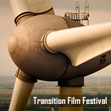 Environmental events - Transition Film Festival