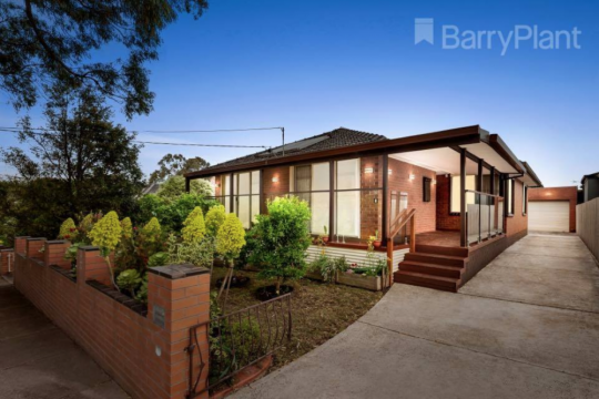 Self Contained Granny Flat in Leafy Oasis | Eco-shout